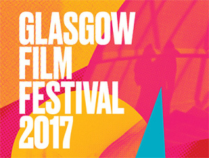 51a3a-glasgow-film-festival-2017-card.jpg