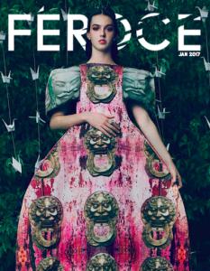 feroce2.png