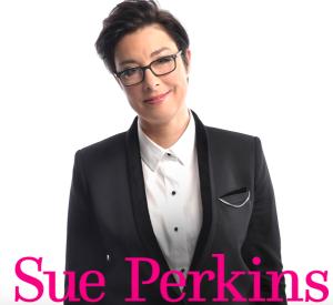 59feb-sue-perkins.png