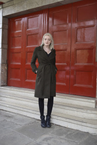 fashion-blogger-outfit2