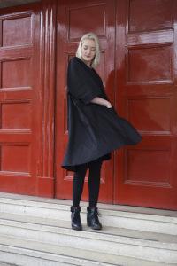girl-in-black-dress-2