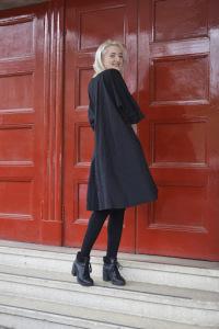girl-in-black-dress-4
