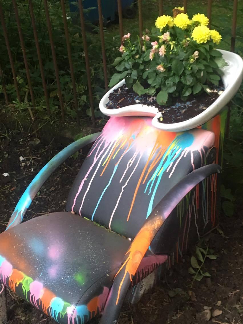 91575-chair.jpg