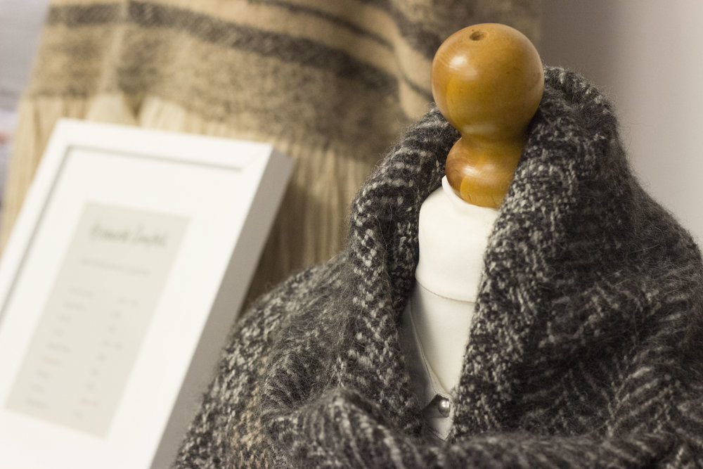 araminta-shawl