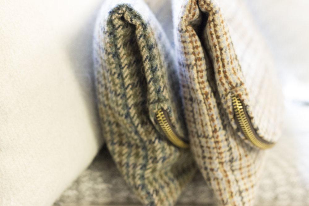 araminta-campbell-tweed