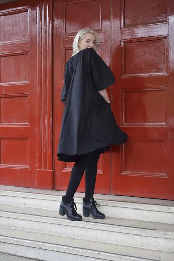girl-in-black-dress-5