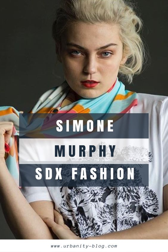 model-simone-murphy