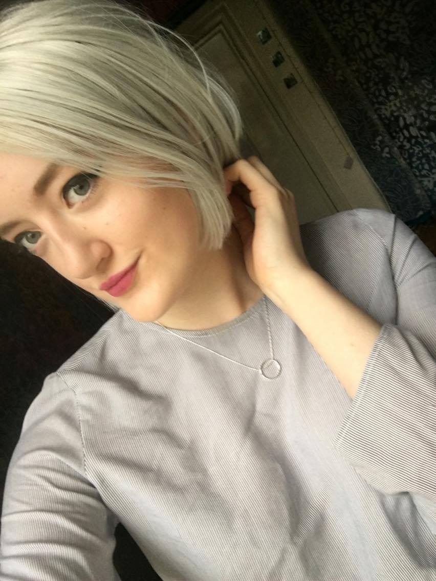 new-haircut-urbanity-blog
