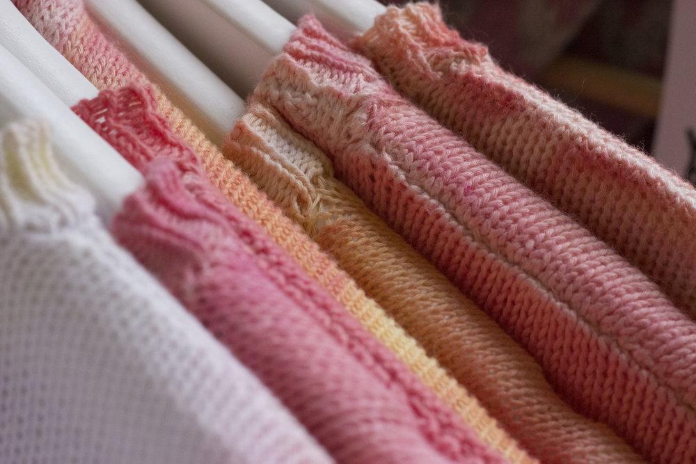 yellow-bubble-knitwear2