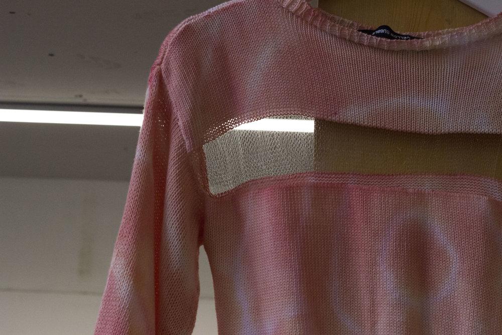 yellow-bubble-knitwear1