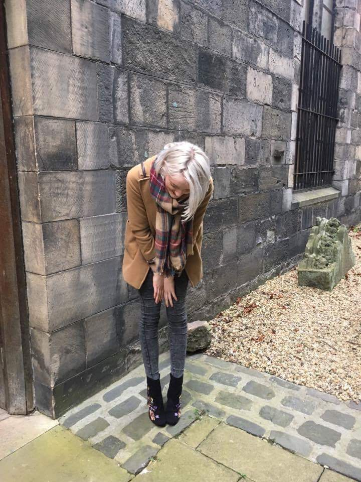 fashion-blogger-what-I-wore