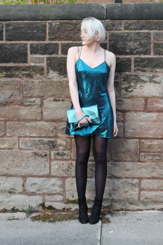 Mermaid-Dress2