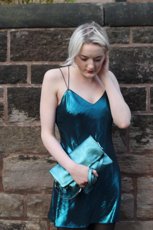 Mermaid-Dress4