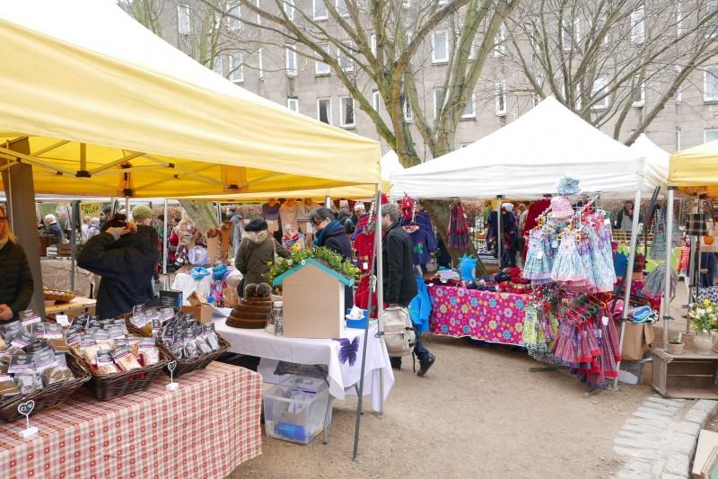 edinburgh-market