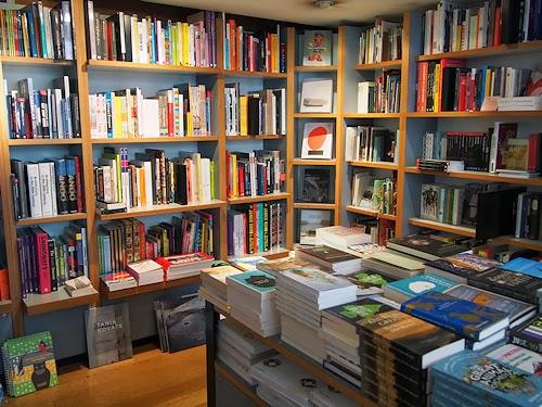 fruitmarket_gallery-books