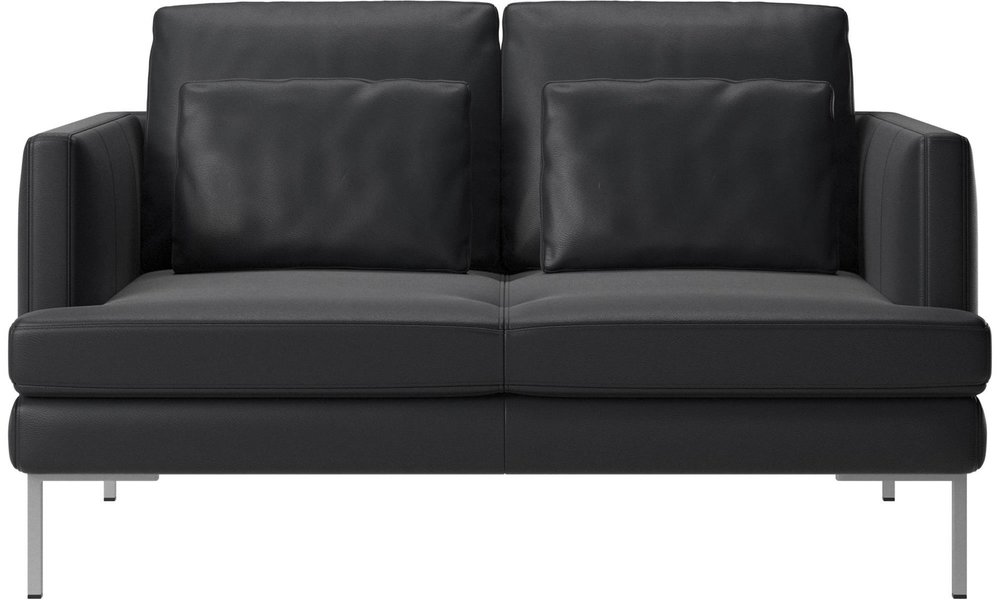 Boconcept-sofa