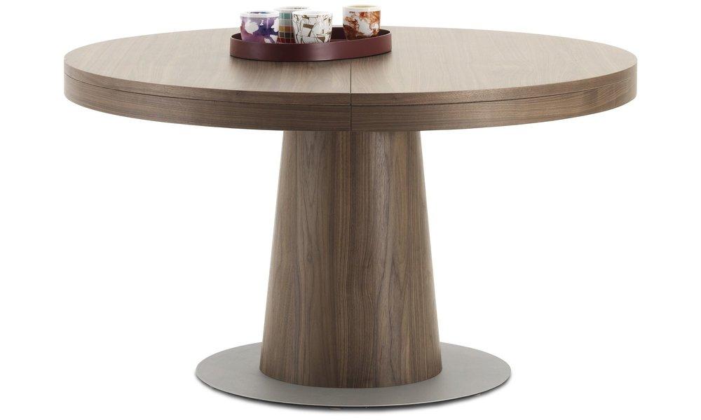 Boconcept-table