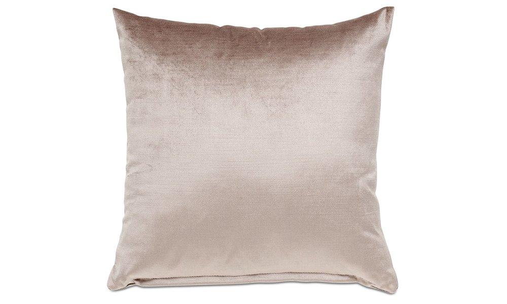 Boconcept-cushion