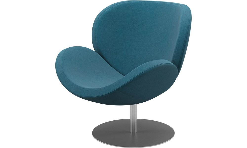 Boconcept-armchair