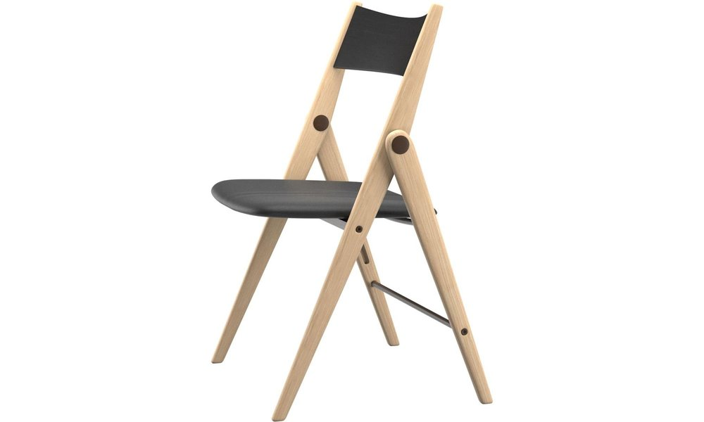 Boconcept-chair