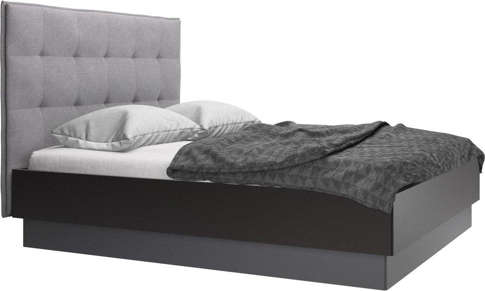 Boconcept-bed