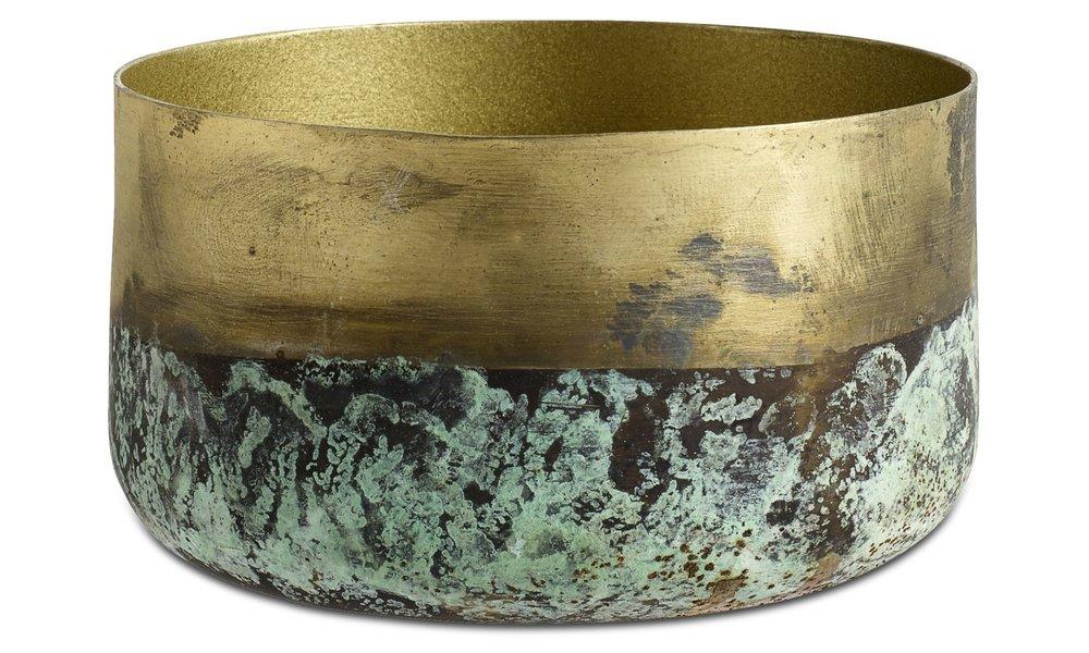 Boconcept-bowl