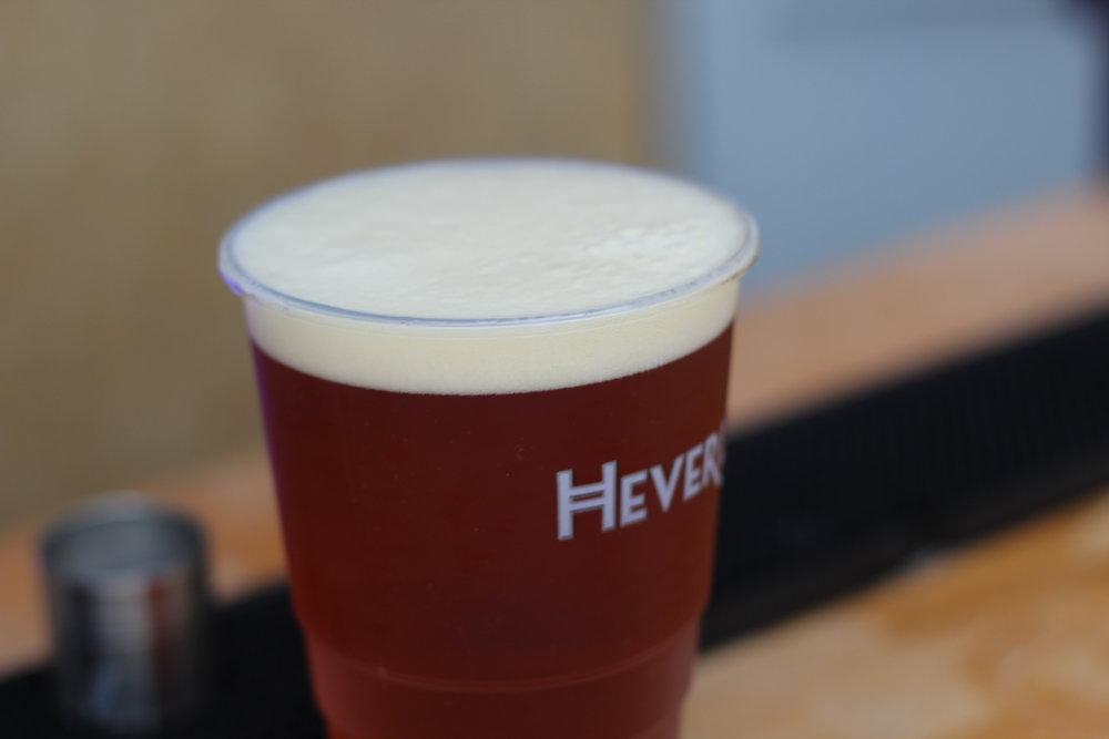 heverlee-IPA