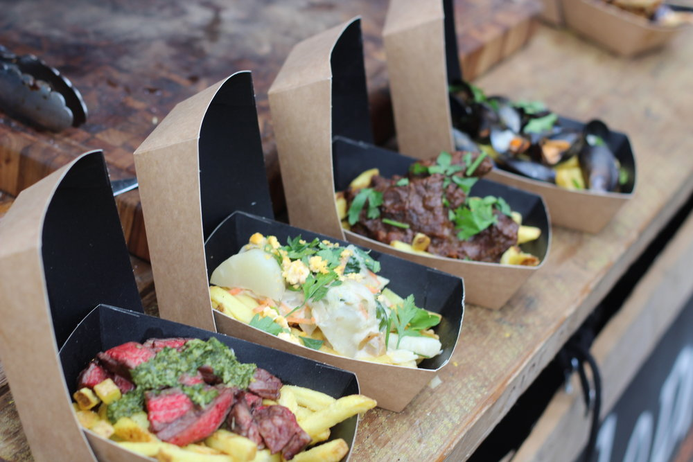 pitt-steet-food-market