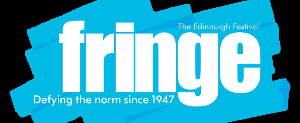 edinburgh-fringe