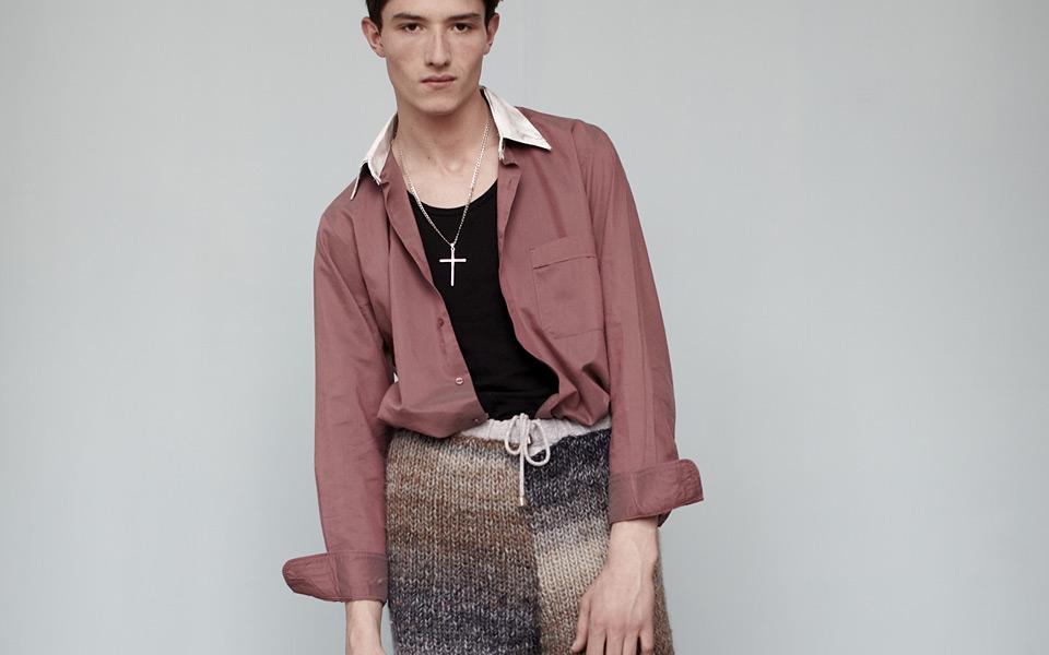 shirt-woolen.jpg
