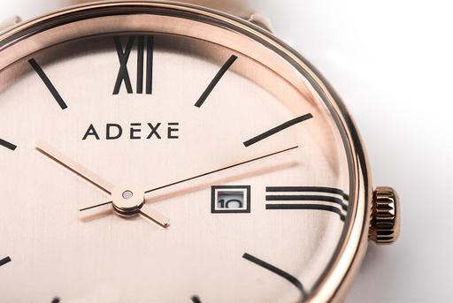 Adexe Watches