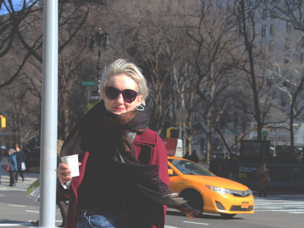 urbanity-blog-new-york.jpg
