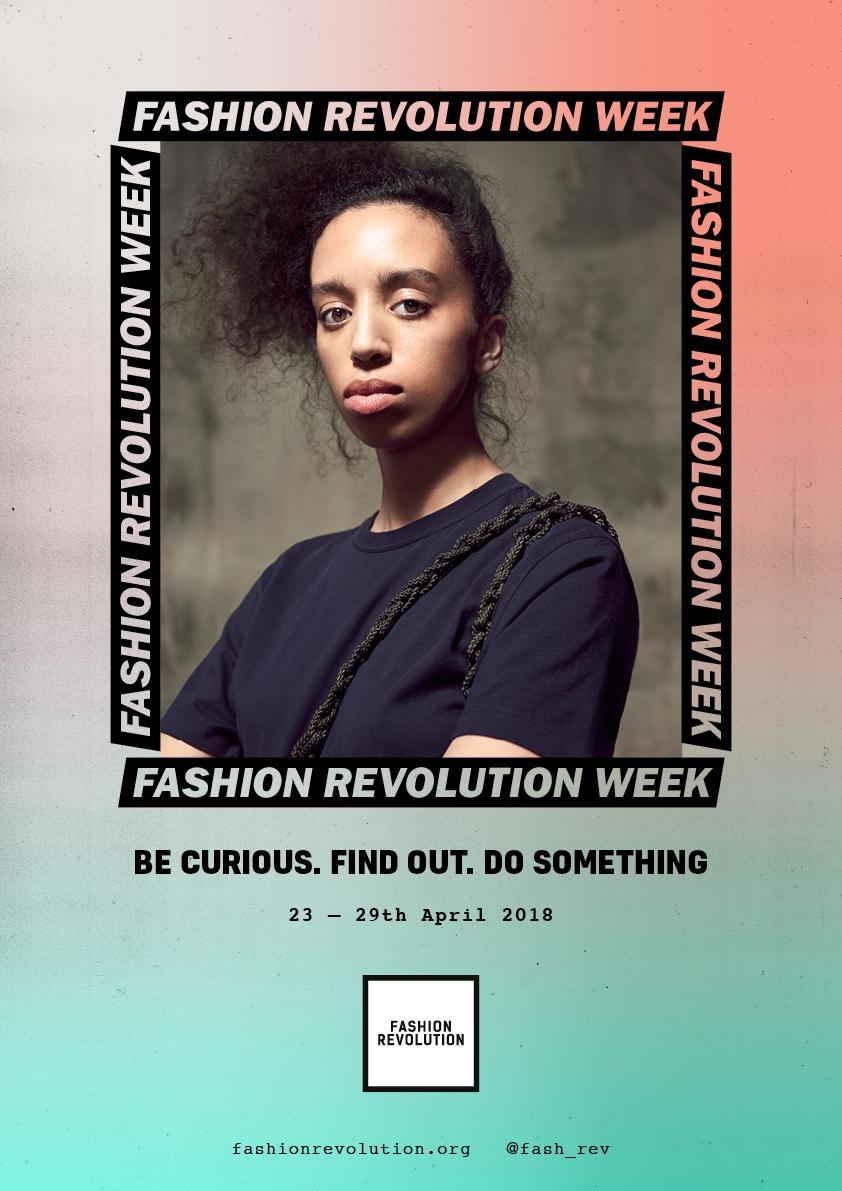 FashRev_Campaign_posters13.jpg
