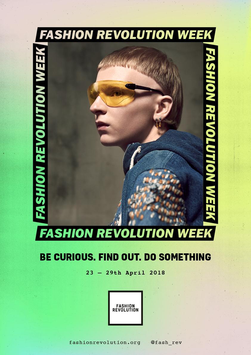 FashRev_Campaign_posters17.jpg
