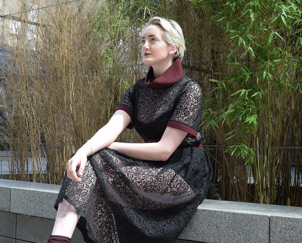 urbanityblog-elizabethmartin2.jpg