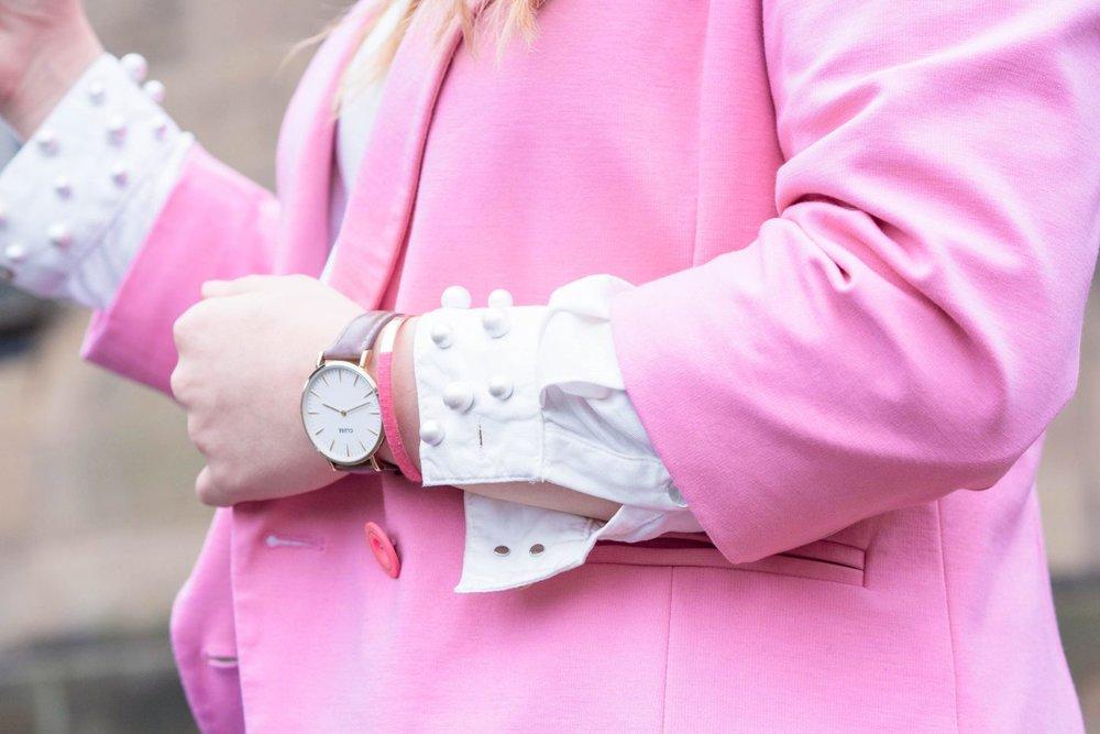 ted-baker-pink-blazer-zara-pearl-cuff-sleeve-blouse-white-1440x960.jpg