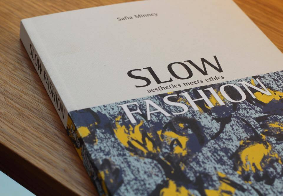 slowfashion-1.jpg