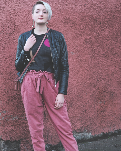 sustainable-fashion-blogger.png