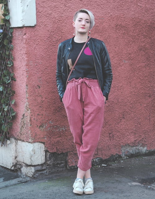 ethical-fashion-blogger.png