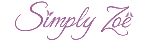 Simply_Zoe_Logo_Final Stripv3.png
