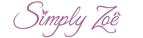 Simply_Zoe_Logo_Final Stripv3.png