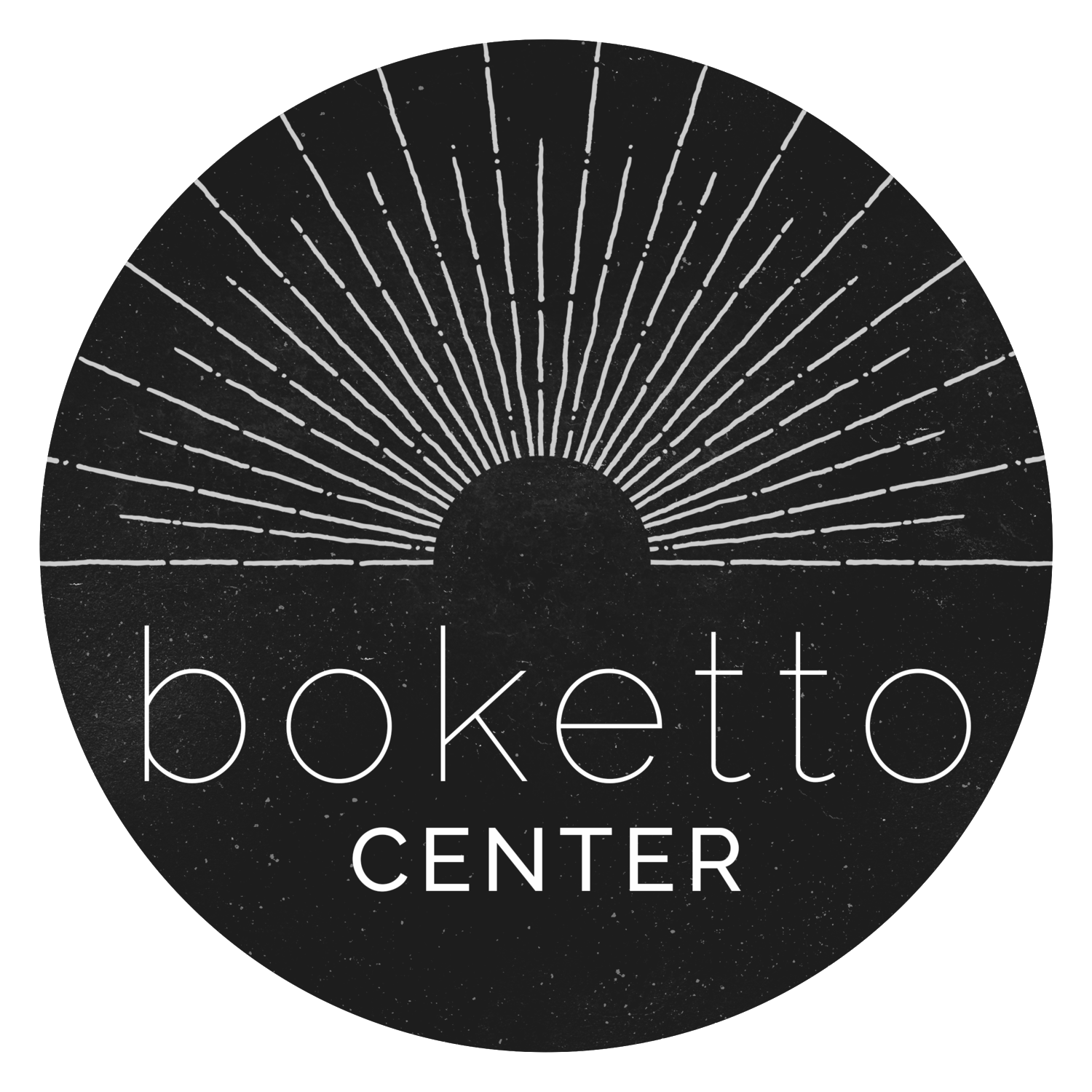 Boketto Center