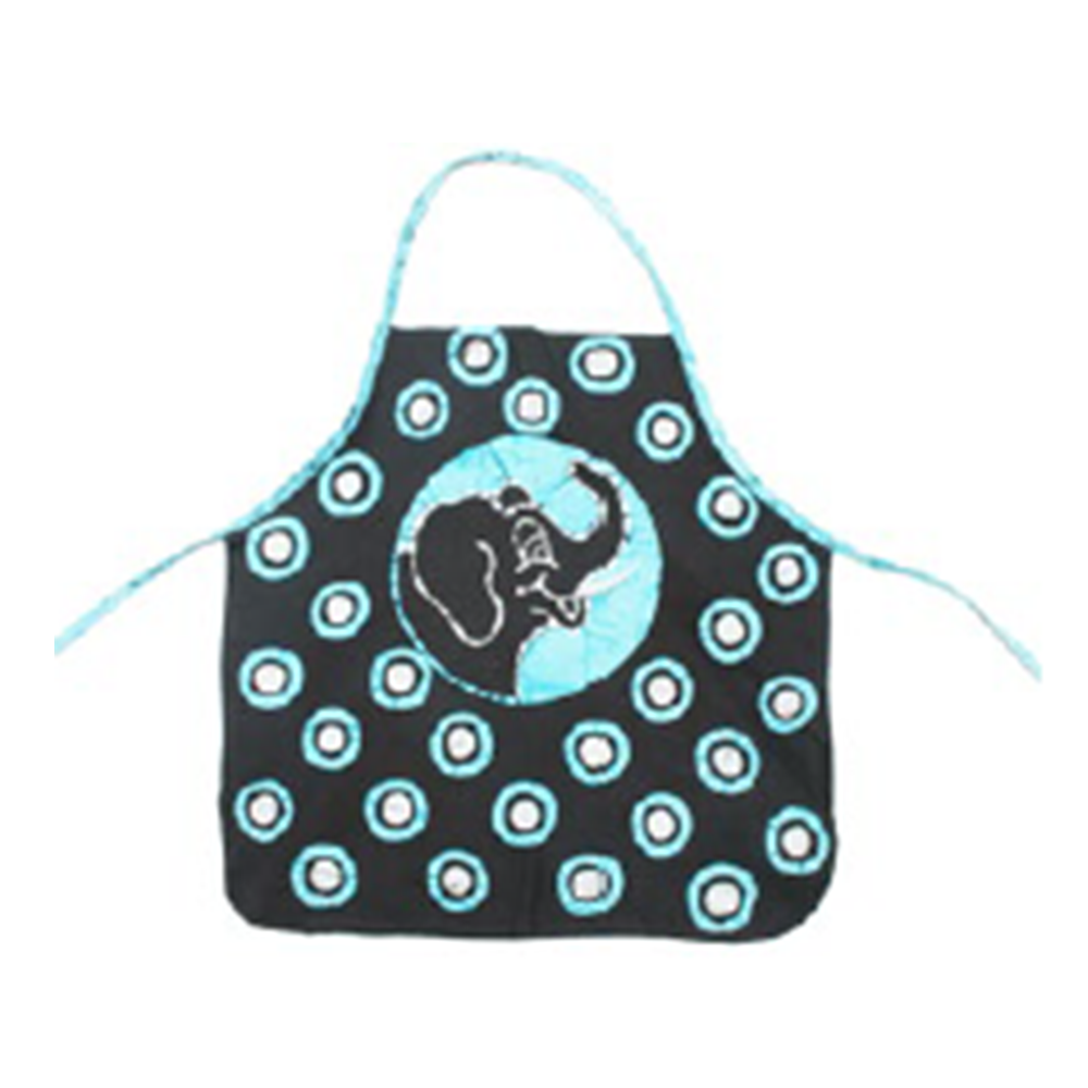 02.3000 KIDDIE APRONS - ELEPHANT (BLUE).png