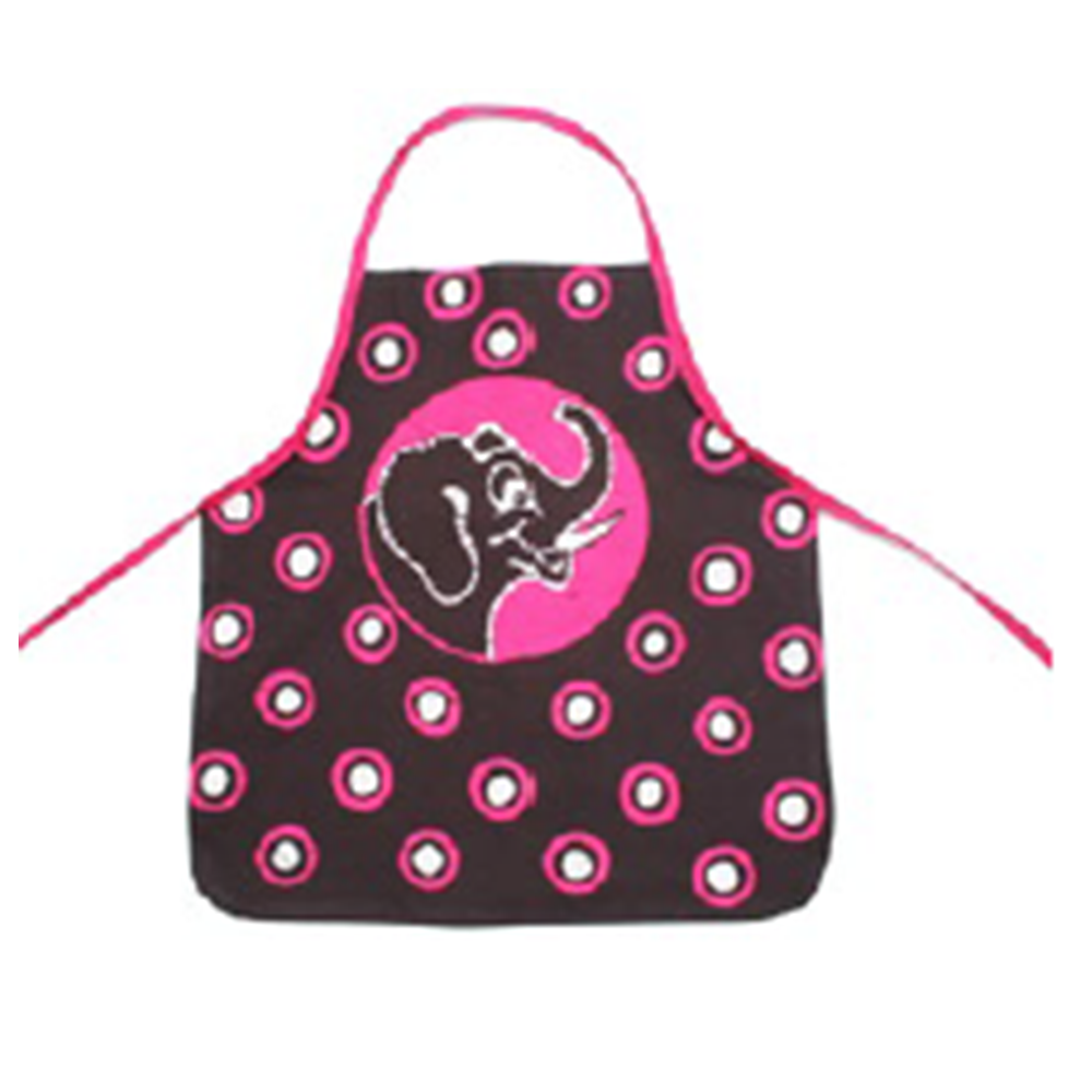 02.3000 KIDDIE APRONS - ELEPHANT (PINK).png