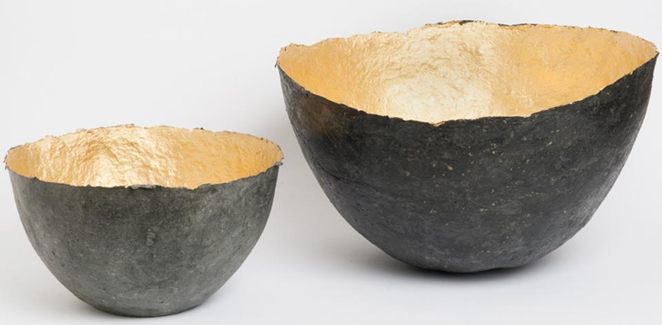 paper-pulp-bowls.jpg