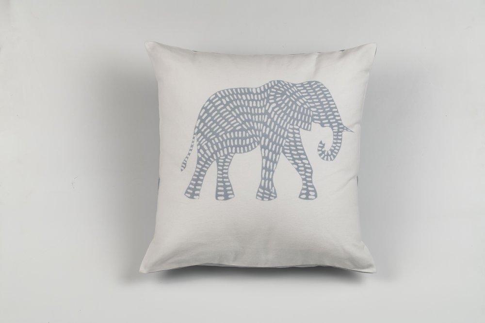 C50 big elephant, white bg.jpg