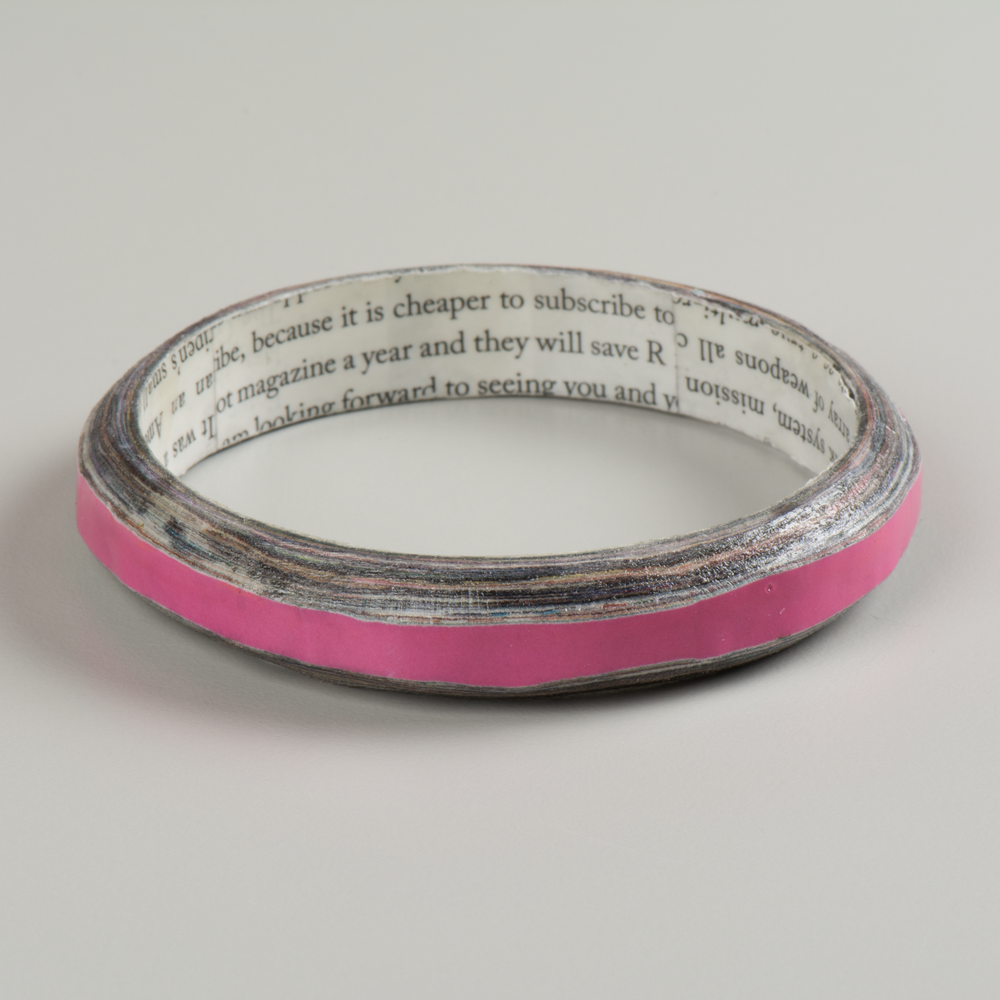GIFTT BRACELETS - LAYERED BANGLE (PINK).png