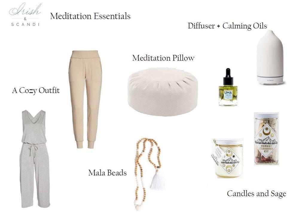 Meditation Essentials Photo.JPG