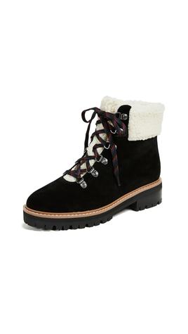 Mika Boot.jpg