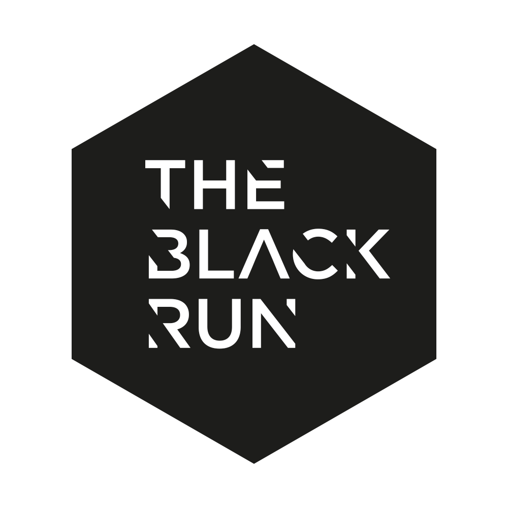 The Black Run